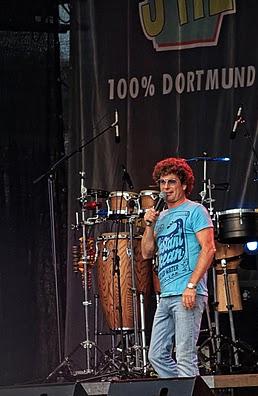 Atze Schröder @ Phönixseefest