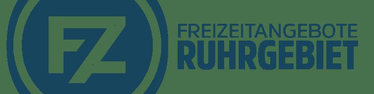 Deine Freizeit im Ruhrgebiet