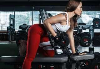 Übersicht der Fitnessstudios im Ruhrgebiet und ganz NRW die nach Corona wieder öffnen