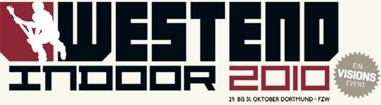 Westend Festival 2010 Dortmund
